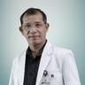 dr. Timbul Tampubolon