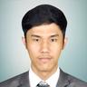 dr. Timothy Alexander Liwang