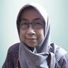 dr. Hj. Tin Suhartini, Sp.A