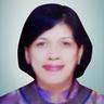 dr. Tina Christina L. Tobing, Sp.A(K)