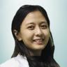 dr. Tina Qadarina, Sp.THT-KL
