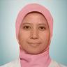 dr. Tina Susilawati, Sp.KFR