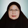 dr. Tini Sri Padmoningsih, Sp.KJ