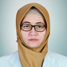 dr. Tini Sugihartini, Sp.KJ