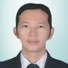 dr. Tiono Budi Gouw, Sp.B
