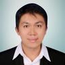 dr. Tirawan Sutedja, Sp.Onk.Rad, M.Kes