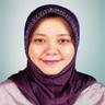 dr. Tirta Prawita Sari, Sp.GK, M.Sc