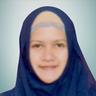 dr. Tissa Indriaty, Sp.THT-KL