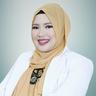 dr. Tisya Ammalia, Sp.KK