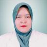 dr. Tita Octavia, Sp.M