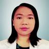 dr. Titah Rahayu, Sp.KJ