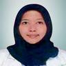 dr. Titi Amalia, Sp.OG, M.Ked(OG)
