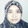 dr. Titi Setyaningsih, Sp.M