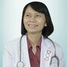 dr. Titik Haryati