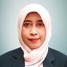dr. Titik Setyawati, Sp.An