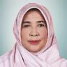 dr. Titis Diah Budiningwati, Sp.KJ
