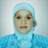dr. Titis Elvira Nizar