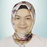 dr. Titis Mariyamah, Sp.OK, MKK