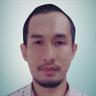 dr. Tito Gunantara, Sp.A