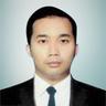 dr. Titus Kurnia Hariadi, Sp.JP