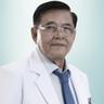 dr. Titus Mabe Halomoan Simorangkir, Sp.OT
