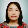 dr. Tiur Farida Iriani, Sp.KFR