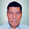 dr. Tiur Riduan Purba, Sp.B
