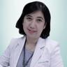 dr. Tiur Sihombing, Sp.KJ
