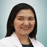 dr. Tiurma Lisapine Pangaribuan, Sp.A, MSc
