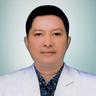dr. Tjahaya Putra Utama, Sp.OG