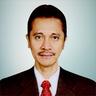 Dr. dr. Tjahjodjati, Sp.B, Sp.U(K)