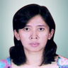 dr. Tjandraningrum, Sp.GK, M.Gizi