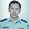 dr. Tjatur Budi Winarko, Sp.B
