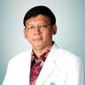 dr. Tjatur Kuat Sagoro, Sp.A(K)
