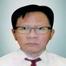 dr. Tjatur Yoga Utama, Sp.JP