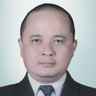 dr. Tjendono Harianto, Sp.B