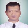 dr. Tjetjep Rahayu Teddy Permana