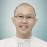 Dr. dr. Tjhin Wiguna, Sp.KJ(K)