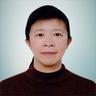 dr. Tjoa Siauw Ling, Sp.A