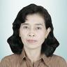 dr. Tjok Istri Putra Parwati, Sp.S