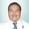 dr. Tjokorda Gde Dharmayuda, Sp.PD-KHOM, FINASIM