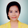 dr. Tjokorda Istri Oka Dwiprasetia Handayani, Sp.KK, M.Biomed