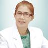 dr. Tjut Meura Salma Oebit, Sp.KJ