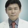 dr. Tobrie