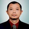 dr. Tofik Rahmanto, Sp.B, FINACS