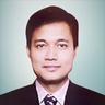 dr. Toha Sapari, Sp.B
