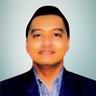 dr. Tolkha Amaruddin, Sp.THT-KL, M.Kes