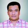 dr. Toman Ganda Marulak Simamora, Sp.THT-KL