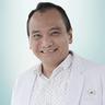 dr. Tomie Hermawan Soekamto, Sp.BP-RE