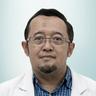 dr. Tommy Aritono, MARS